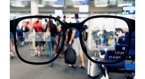 Очки Apple Glass: какими будут очки будущего?