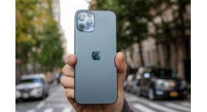 Купить сейчас iPhone 12 или подождать выхода следующей версии?
