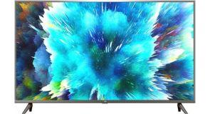 Подбор телевизора от Xiaomi