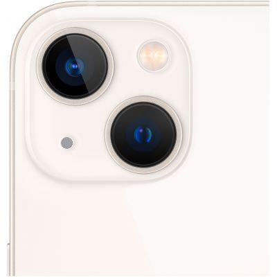 Смартфон Apple iPhone 13 512Gb сияющая звезда