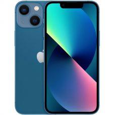 Смартфон Apple iPhone 13 256Gb синий