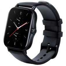 Умные часы Amazfit GTS 2 черный