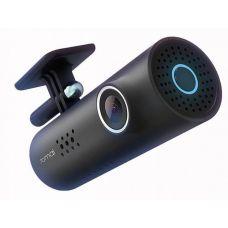 Видеорегистратор 70mai Smart Dash Cam 1S