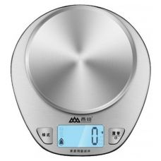 Кухонные весы Xiaomi Senssun Electronic Kitchen Scale
