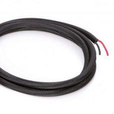 Акустический кабель Accustic Arts Coax Line (с катушки) 1m