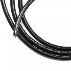 Акустический кабель Atlas Hyper 2.0mm