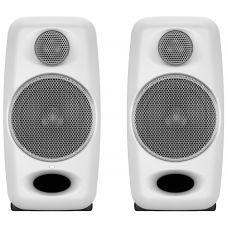 Активные мониторы IK Multimedia iLoud Micro Monitor - White