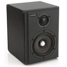 Акустическая система Aurender S5W Black