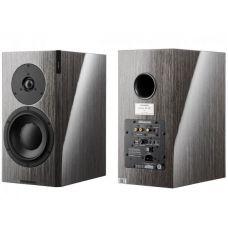 Полочная акустика Dynaudio FOCUS 20 XD Grey Oak High Goss