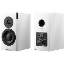Полочная акустика Dynaudio FOCUS 20 XD White Satin