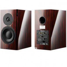 Полочная акустика Dynaudio FOCUS 20 XD Rosewood Dark High Gloss