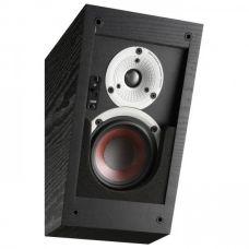Акустика Dolby Atmos Dali Alteco C-1 black ash