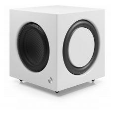 Активный сабвуфер Audio Pro SW-10 White