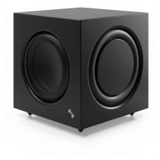 Активный сабвуфер Audio Pro SW-10 Black