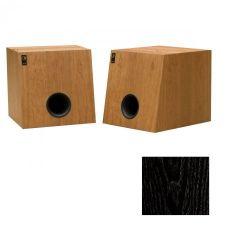 Сабвуфер Graham Audio Chartwell SUB3 Black