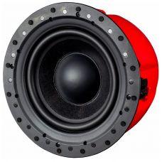 Встраиваемый сабвуфер TruAudio IC-SUB-8