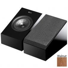 Акустика Dolby Atmos KEF R8A Walnut