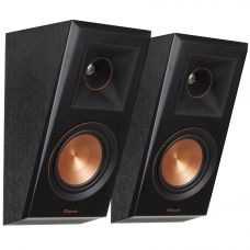 Акустика Dolby Atmos Klipsch RP-500SA Ebony