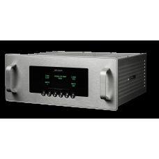 Ламповый фонокорректор Audio Research Reference Phono 3 Silver
