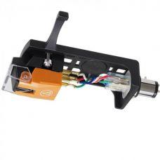 Головка + хедшелл Audio Technica VM530EN/H
