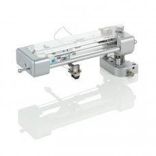 Тангенциальный тонарм Clearaudio TT3 Direct Silver Wire - 1,5 Silver