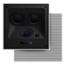 Встраиваемая акустика Bowers & Wilkins CCM 7.3