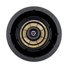 SpeakerCraft Profile AIM 8 Five #ASM58501