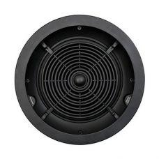 SpeakerCraft Profile CRS6 One #ASM56601