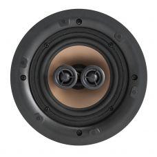 Встраиваемая акустика Artsound HPRO550