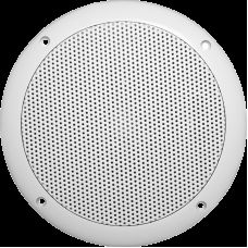 Встраиваемая акустика Artsound MDC6 white