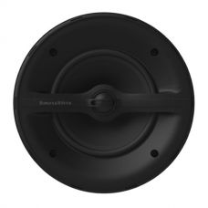 Встраиваемая акустика Bowers & Wilkins Marine 8