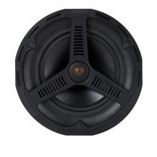 Встраиваемая акустика Monitor Audio AWC265 (All Weather)