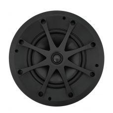Встраиваемая акустика Sonance VPXT6R SST (6