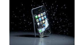 Частые поломки, с которыми сталкиваются владельцы IPhone