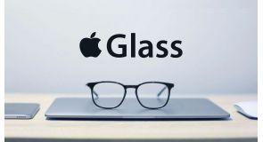Очки дополнительной реальности от Apple: что ожидать?