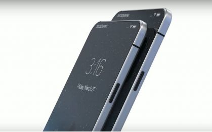 iPhone 12: чего ожидать этой осенью?